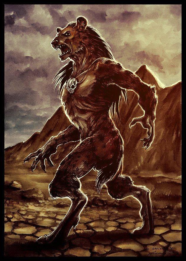 Римская волчица. легенда основания рима