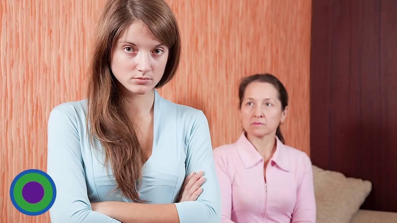 Что такое проклятие: как можно снять родовое проклятие, наведённое матерью на ребёнка, самостоятельно
