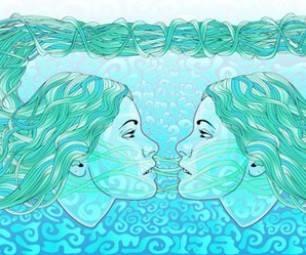 Гадание двойняшки — пермский оракул раскроет все тайны