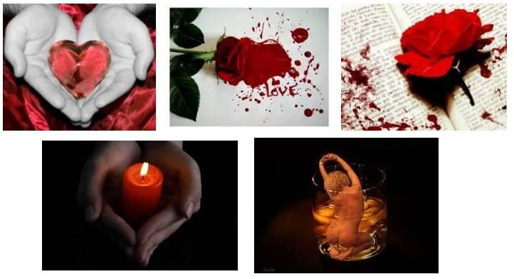 Приворот на месячную кровь (способы присушки, заговоры, последствия): что делать и как читать наговоры