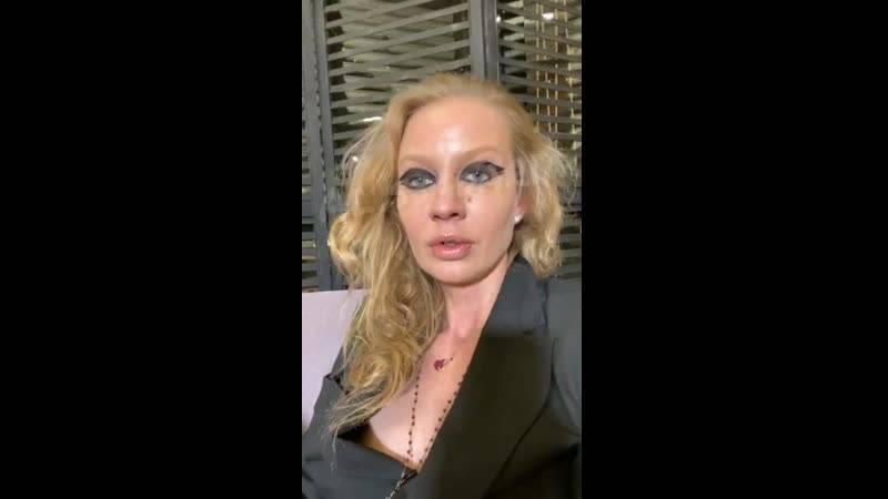 Алиса фрейндлих - фото, биография, личная жизнь, новости, фильмы 2020 - 24сми