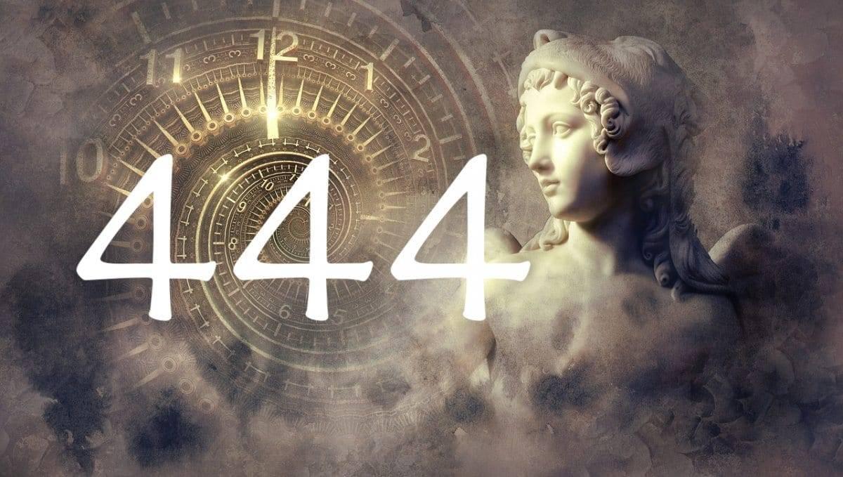 Число 11 в нумерологии: значение и влияние на судьбу человека