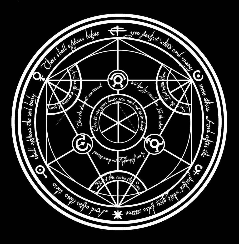 Как древние алхимики искали рецепт бессмертия и пытались левитировать и какой была алхимия в ссср? рассказывает соавтор книги «страдающее средневековье». «бумага»
