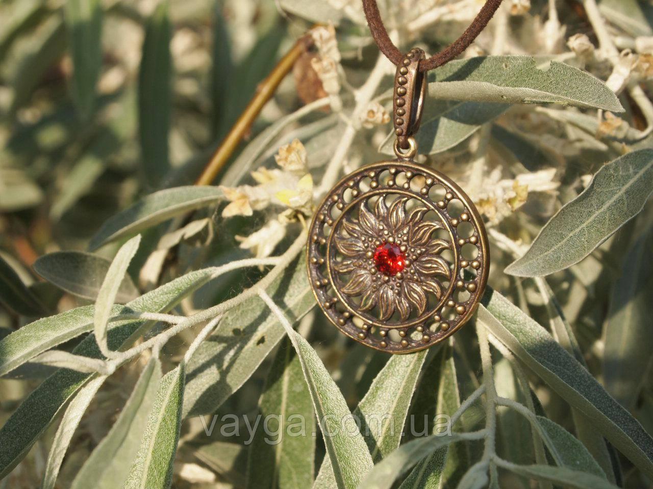 Солярный символ славян солнцеворот: значение знака и празднования