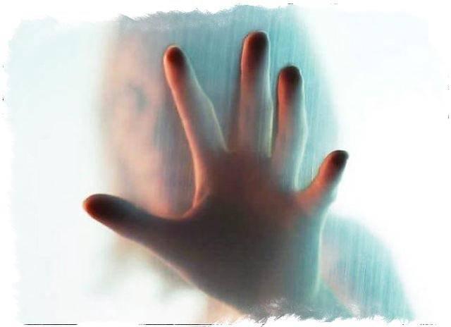 Порча: что это такое, признаки и виды порчи, способы защитить себя и близких