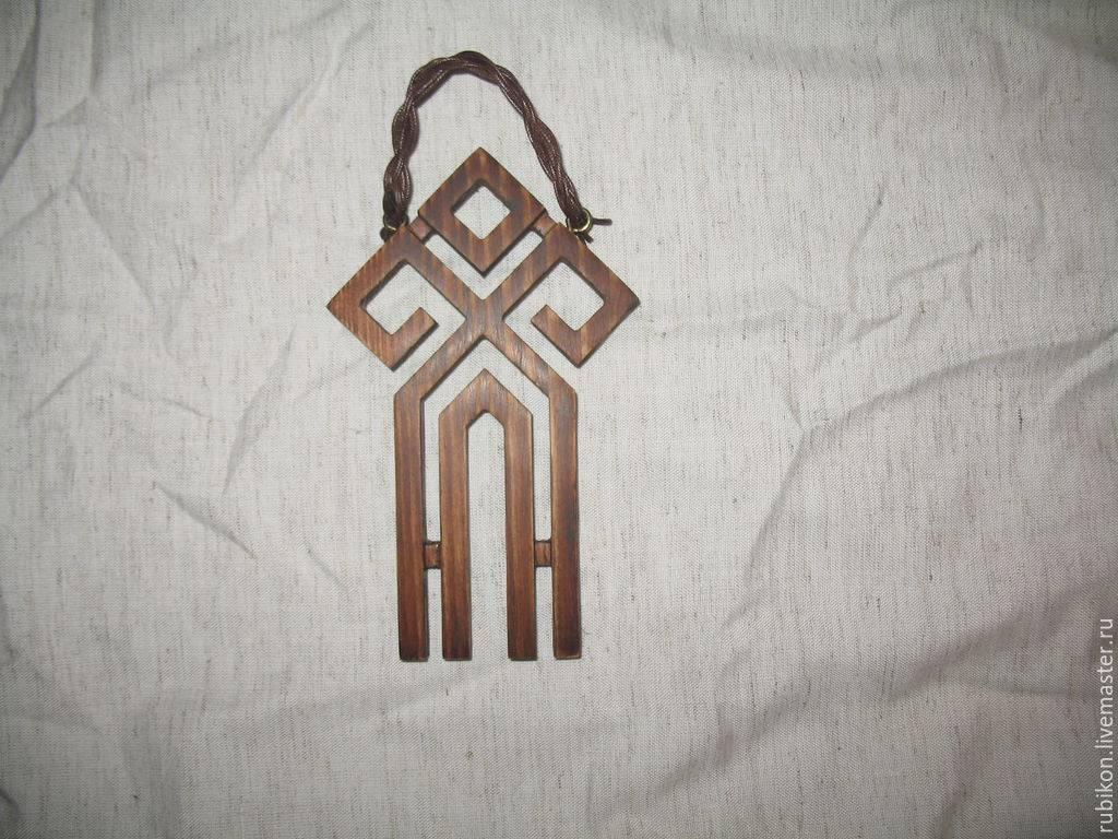 Бог чур у славян: кто это такой, как к нему обращались в древности, а также символ, обереги, дни почитания