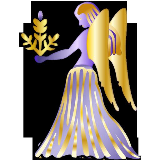 Мужчина-дева характеристика и совместимость знака зодиака