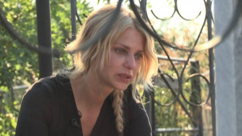 Татьяна ларина: жизнь сумеречной ведьмы.