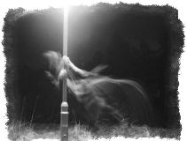 Как избавиться от привидения в доме: 9 шагов
