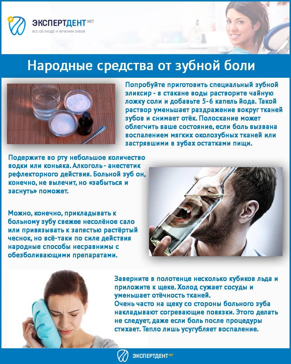 Заговоры на режущиеся зубы - запись пользователя людмила (milka55587) в дневнике