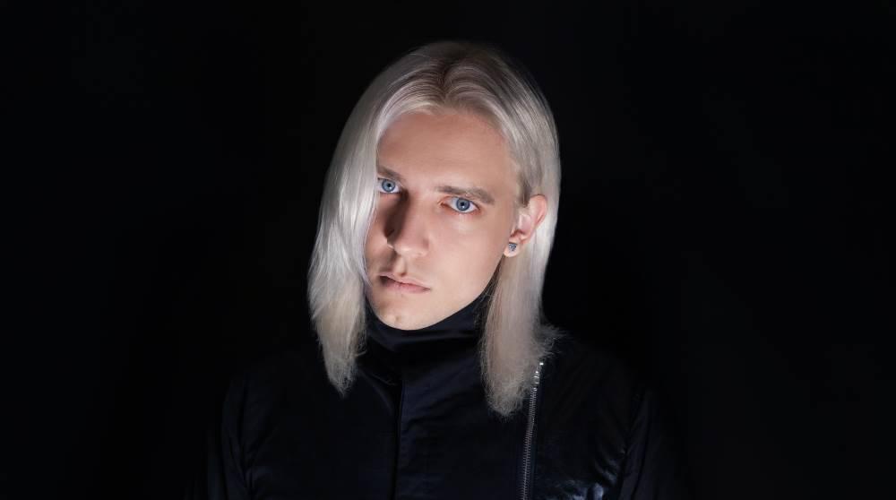 Экстрасенс мэрилин керро — биография эстонской ведьмы