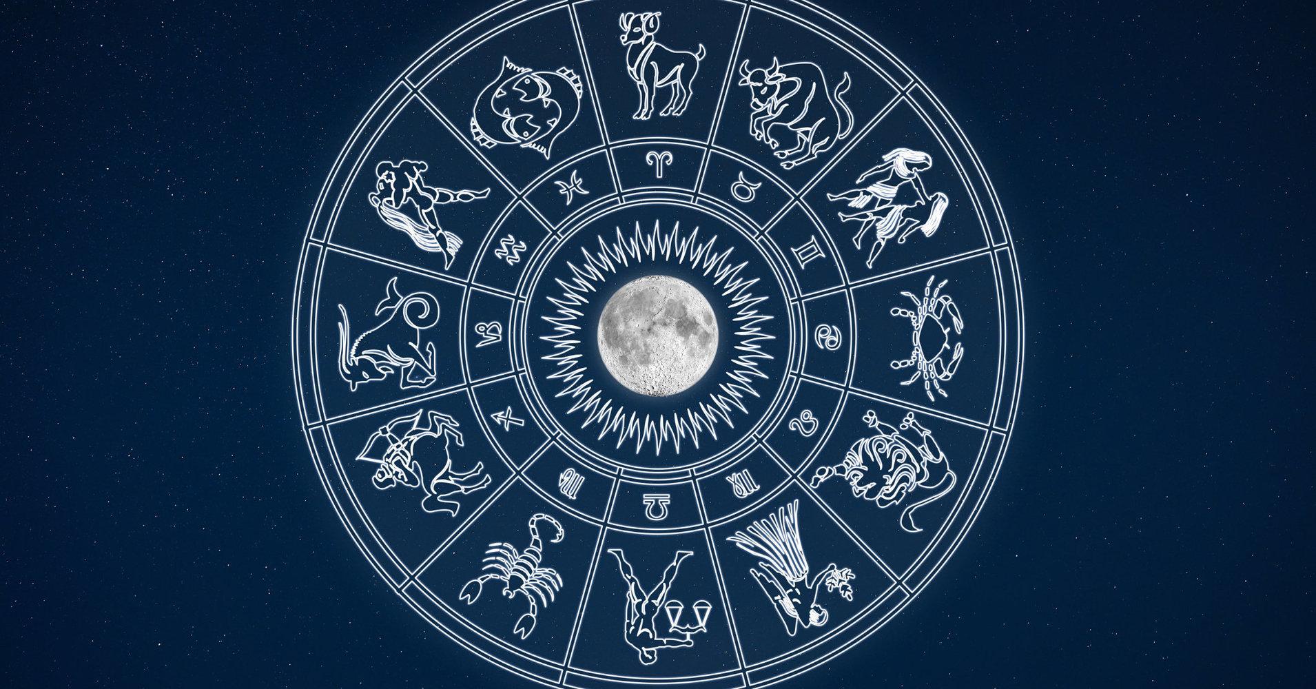 Прогноз на 2012 год по знакам зодиака | гороскопы для вас