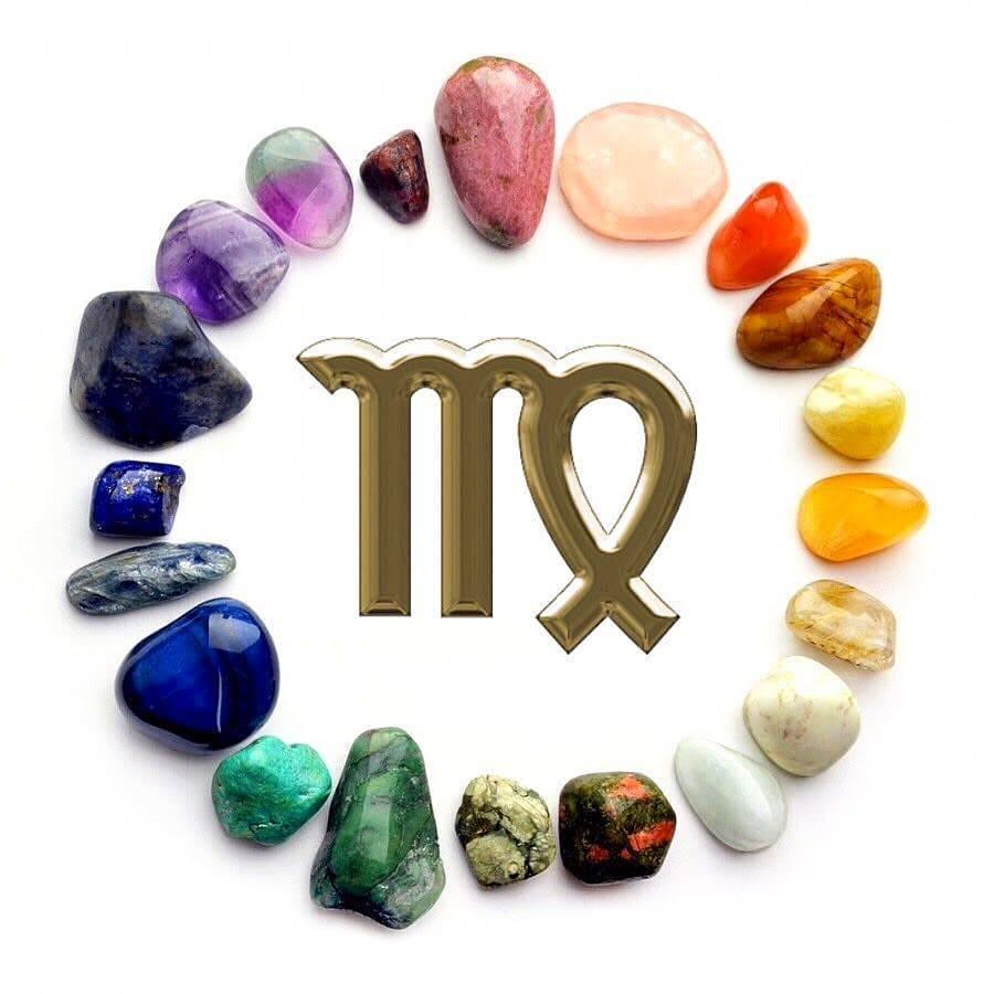 Магия камней: какие существуют магические и лечебные свойства минералов, самый сильный самоцвет для здоровья и души, применение и значения