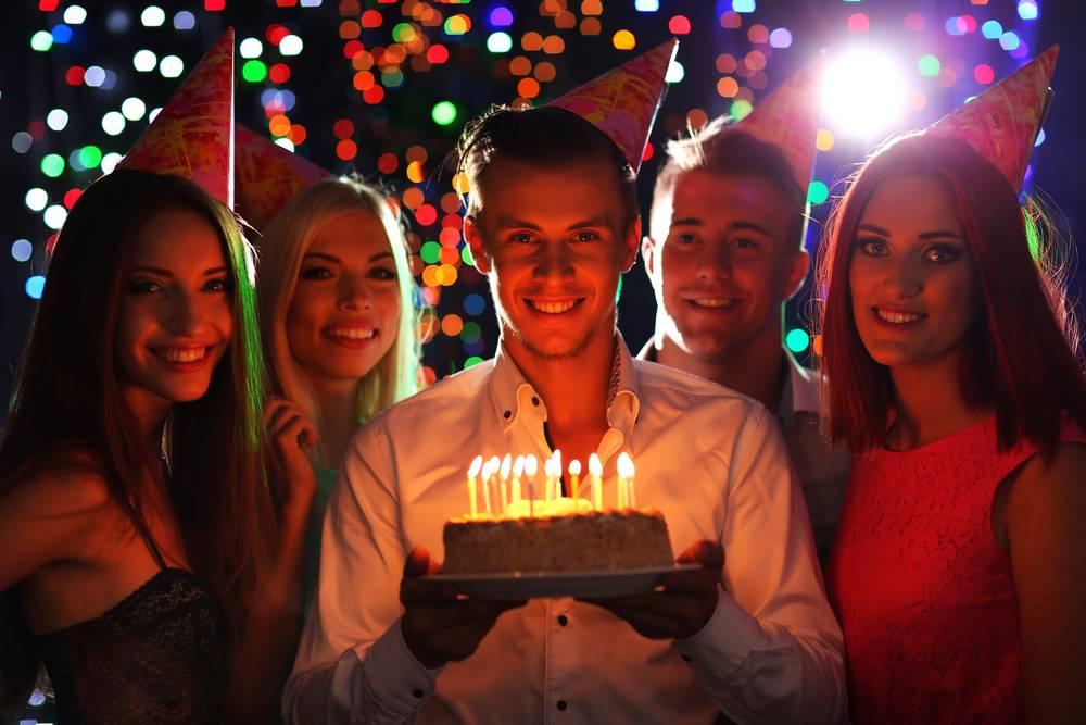 Приметы в день рождения: на что нужно обратить внимание