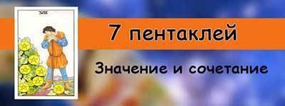 1c390e7f6f41212fc92841a383ef7973.jpg
