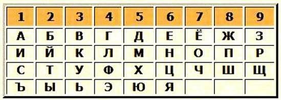 1c9b9334da046e9e2640307b246cd2d0.jpg