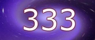 Почему число тринадцать несчастливо — история и нумерология