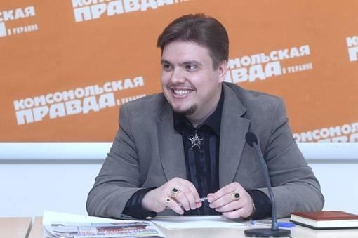 Экстрасенслеонид коновалов — биография