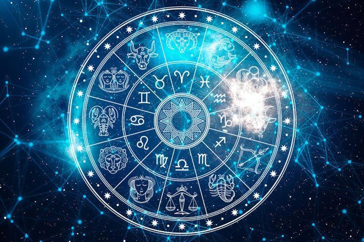 Про знаки зодиака
