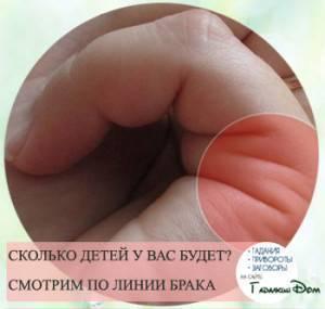 1ce51044f028ddc2b786d7c4732f7e57.jpg