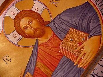 Упала икона - к чему это и что значит | православиум
