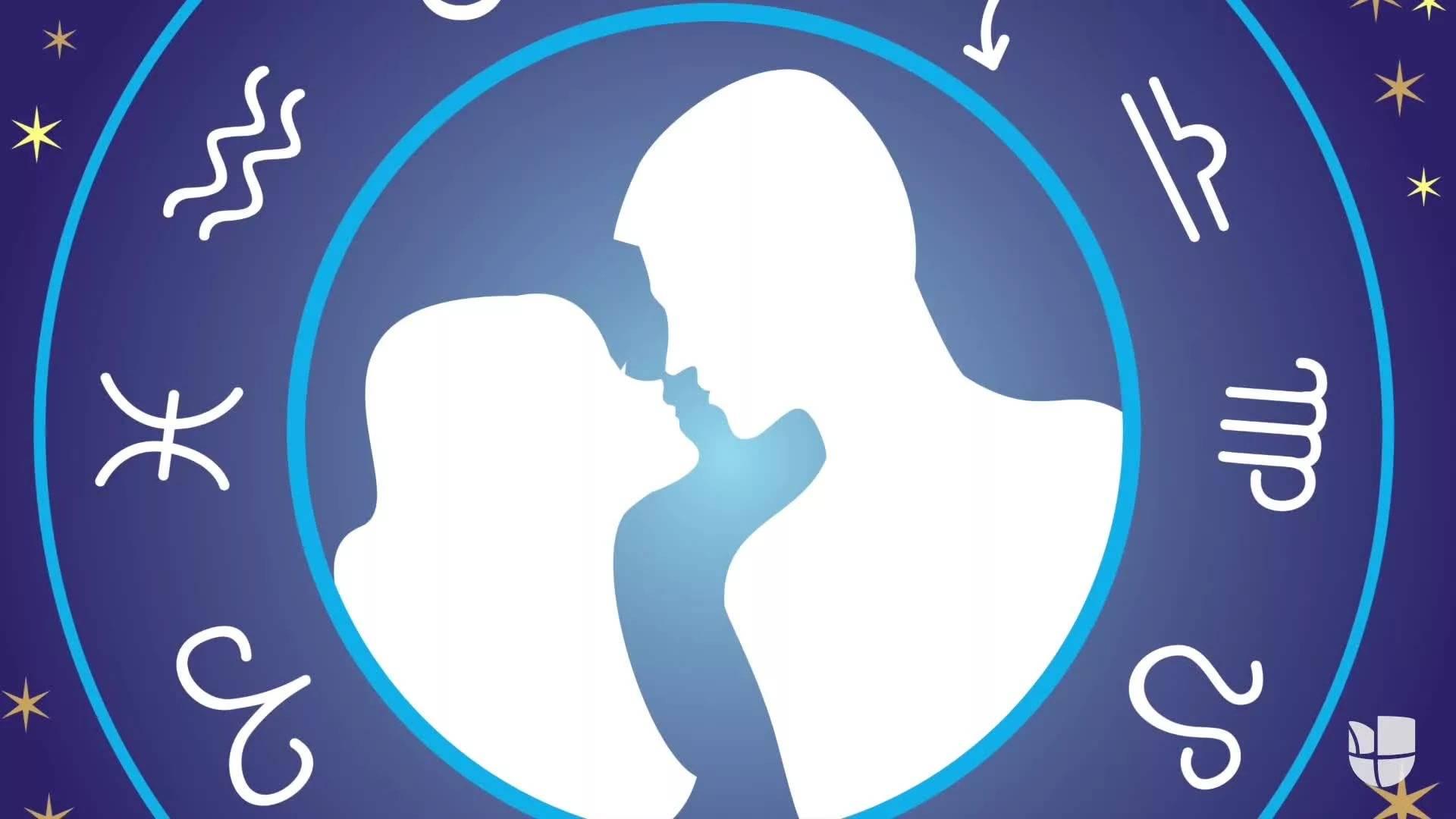 Любовный гороскоп на сентябрь 2020 для всех знаков зодиака