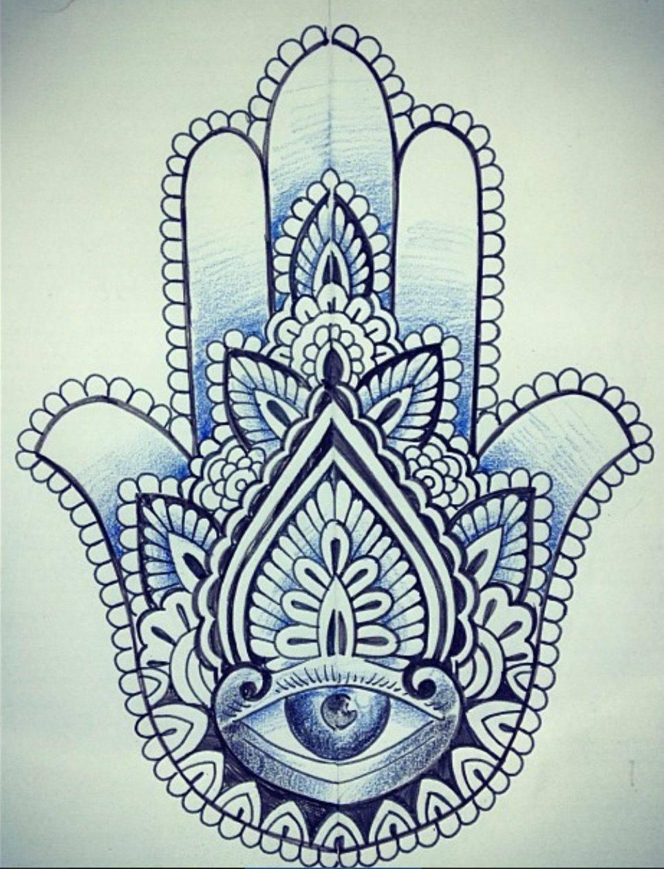 Амулет рука фатимы (хамса): значение, кому можно носить, как активировать талисман