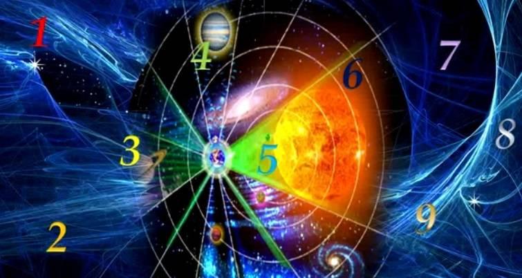 Магия числа 29 и её влияние на человеческую жизнь