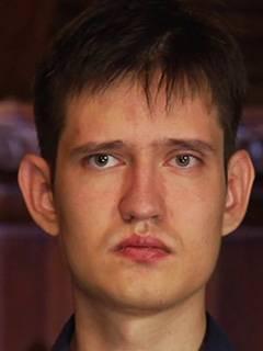 Рустам зартдинов — третий штурм «битвы экстрасенсов 18»