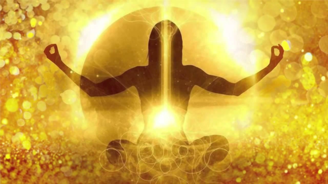 Число души — волшебная формула успеха для каждого