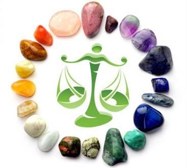 Как за каменной стеной: камни-обереги для каждого знака зодиака
