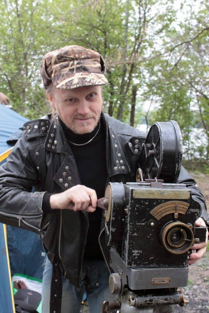 Леонид коновалов: видео, фото
