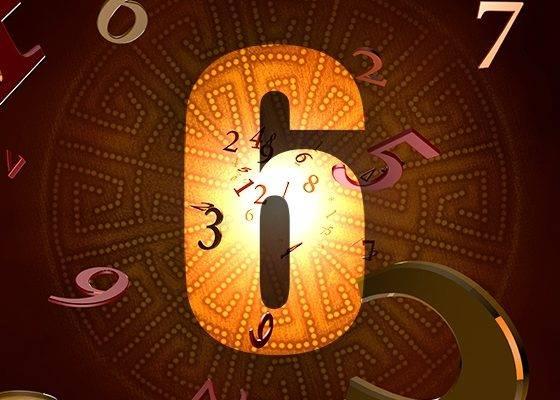 Число судьбы 7: женщина и мужчина в нумерологии