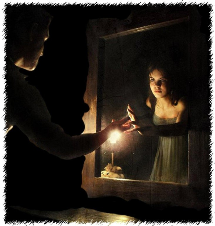 Ведьма | дневники вампира вики | fandom