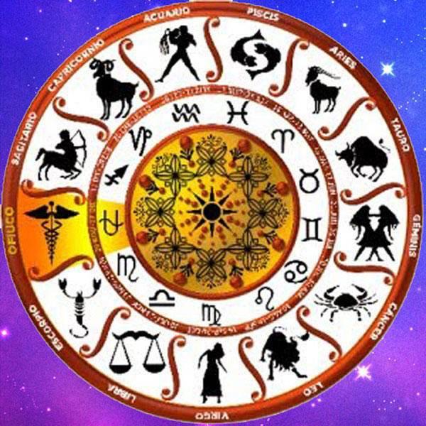Змееносец — 13-ый знак зодиака: характеристика, дата рождения