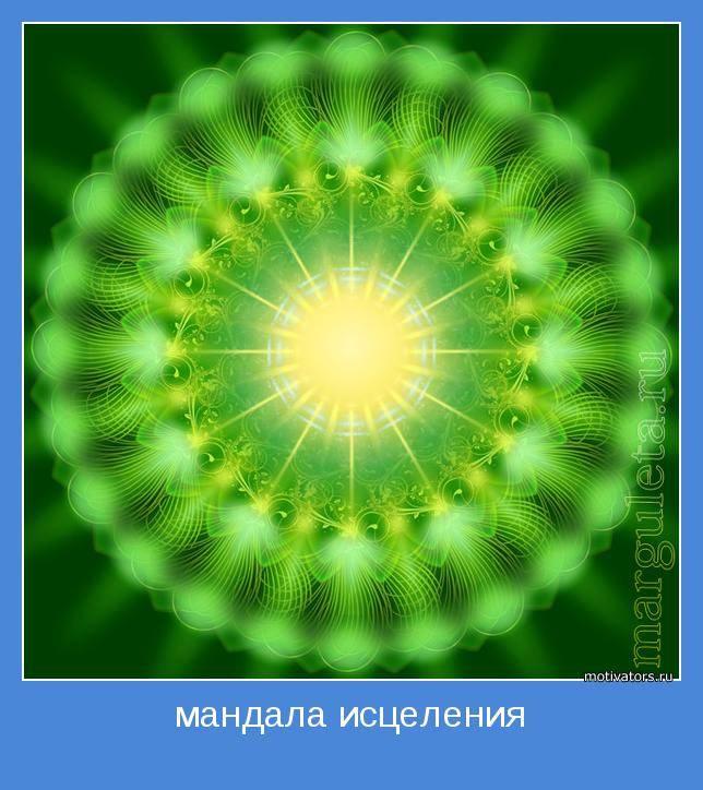 Мантра здоровья: исцеляющая все болезни, мощная, долголетия