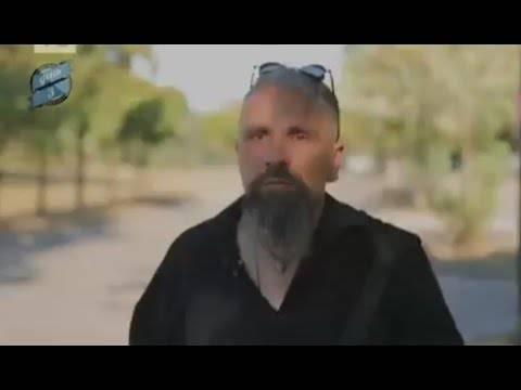 Экстрасенс Яков Шнеерсон — как попасть на прием