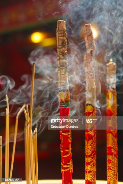 Гадание на китайских палочках гуань онлайн. гадание на китайских палочках гуань: один из древнейших способов узнать будущее (онлайн версия). гуань инь гадание на бамбуковых палочках онлайн бесплатно