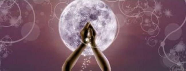 Обряды на новолуние для привлечения денег, успеха, ритуалы на любовь