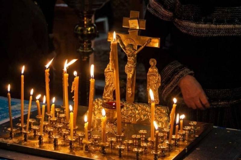 Радоница: приметы и обычаи, что нельзя делать, традиции, молитвы