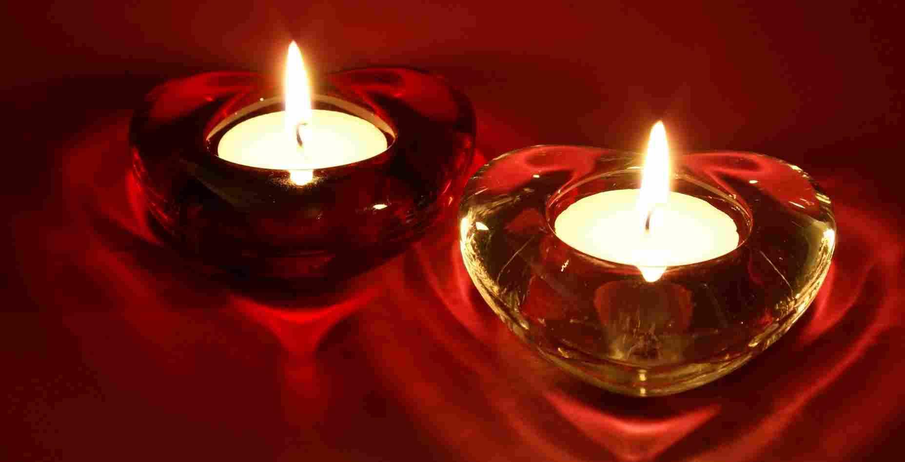 Магические гадания в день святого валентина от проверенной гадалки | | управление судьбой