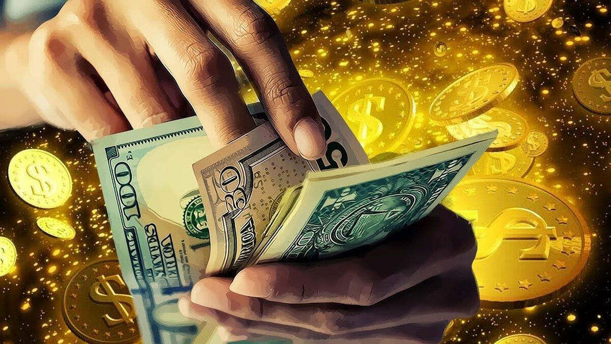 Мощные мантры для привлечения денег и богатства: слушать и читать текст для благополучия, процветания и успеха