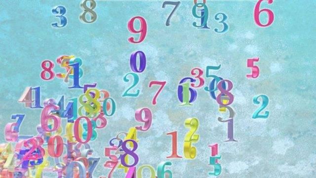 Значение числа 22 в нумерологии: что означает 2222 в ангельском происхождении и что значит цифра в дате рождения человека