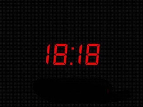 Повторяющиеся и зеркальные цифры на часах – что означают эти совпадения