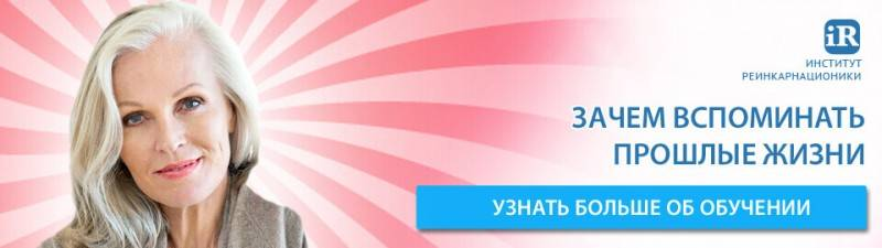 1fb889119c9ebf99323a3bd988f39cf6.jpg
