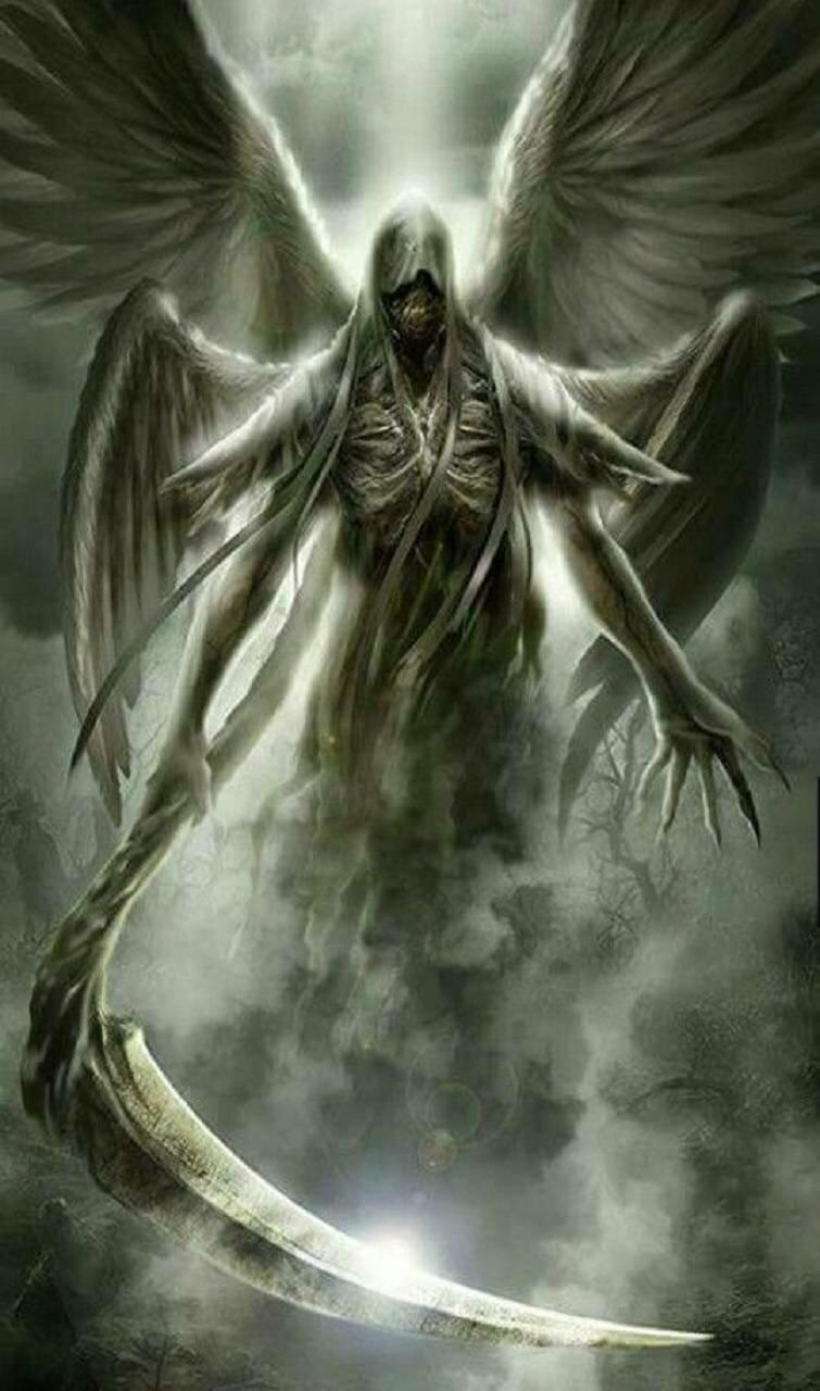 Кто такой ангел? кто такие ангел-хранитель, ангел смерти, падший ангел? качества ангела  язык ангелов — нло мир интернет — журнал об нло