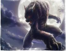 Как стать оборотнем в реальной жизни и обрести силу зверя (2 фото + видео)