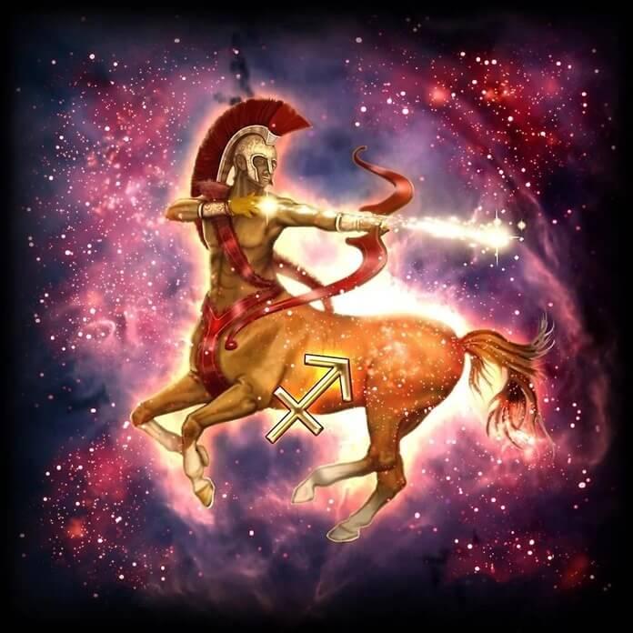 Какие камни подходит стрельцам женщинам и мужчиным по знаку зодиака и гороскопу