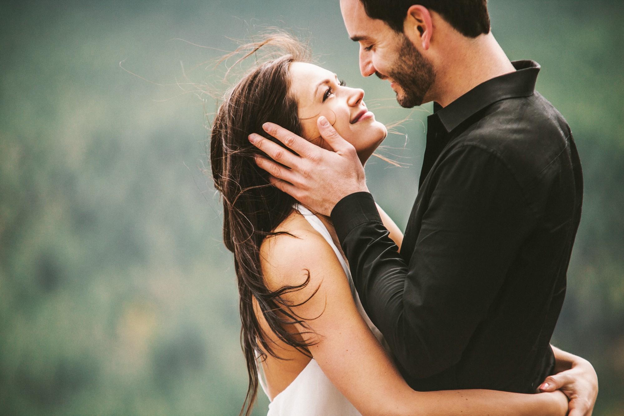 Гадание на имя будущей жены — а вы уже знаете, как зовут вашу суженую?