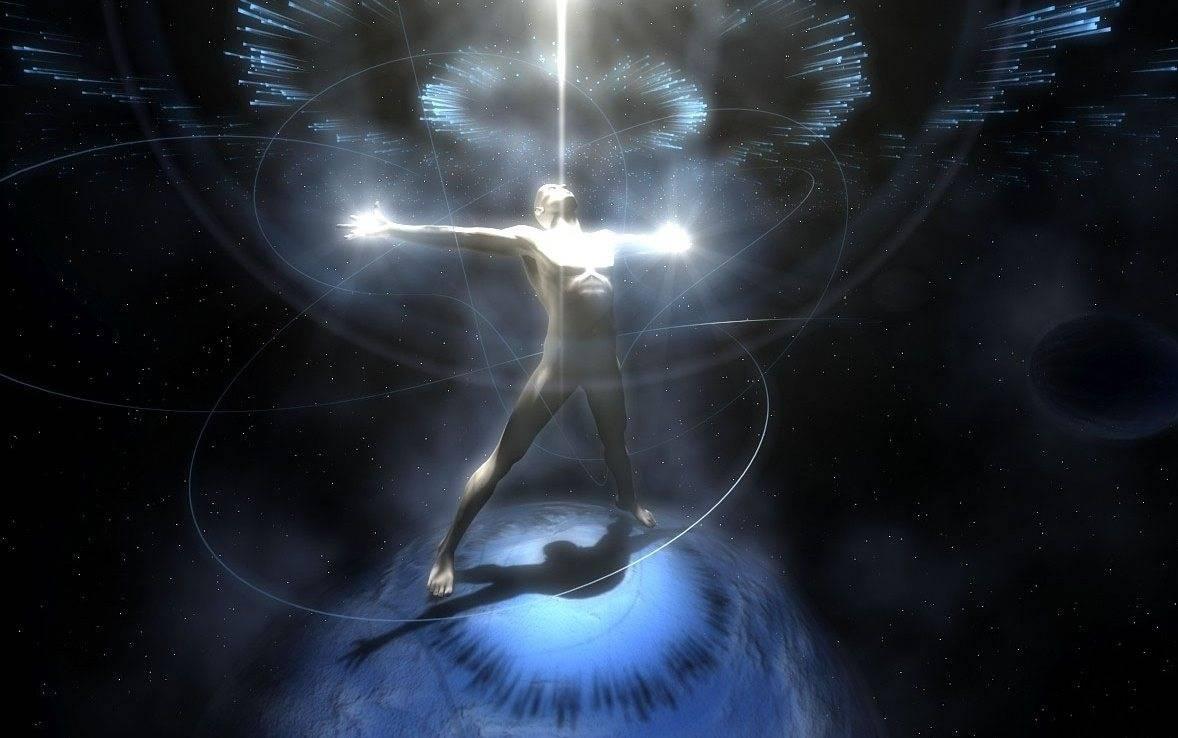 7 похитителей жизненной энергии: куда утекают наши силы и как вернуть энергию - школа астрологии lakshmi
